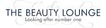 Beauty service - Beauty Lounge company logo